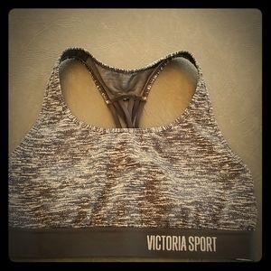 Like new! Victoria's secret sport bra